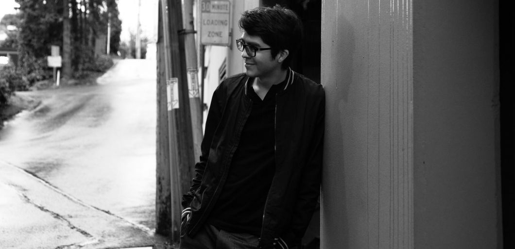 Car Seat Headrest UK shows unveiled