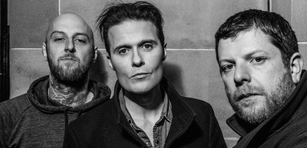 The Fratellis interview: 'our life is a complete comedy'