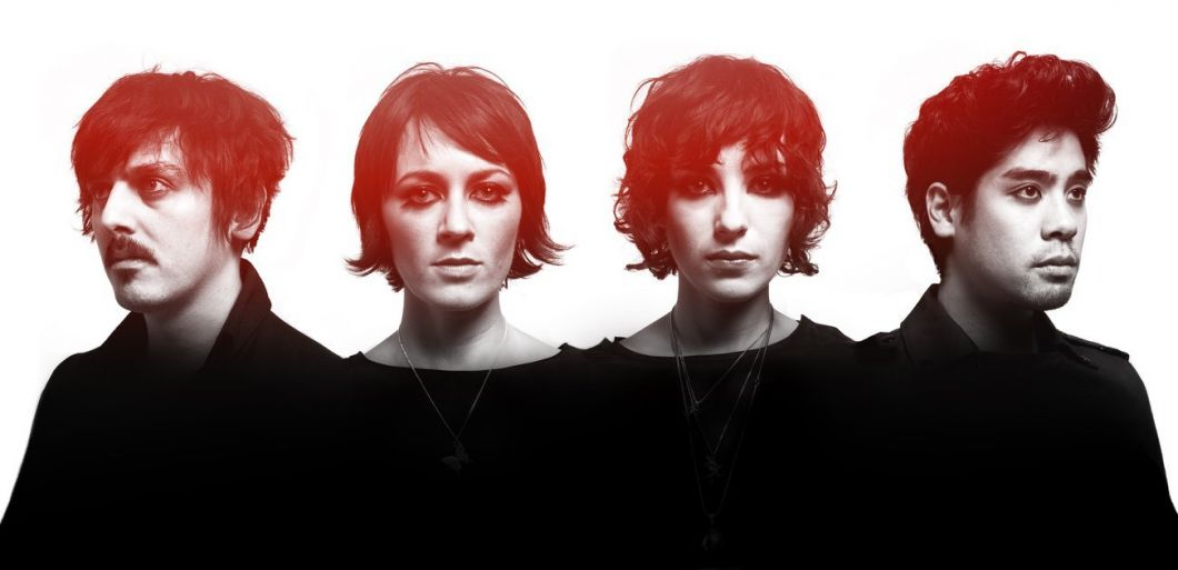 Ladytron Liverpool show unveiled - find tickets