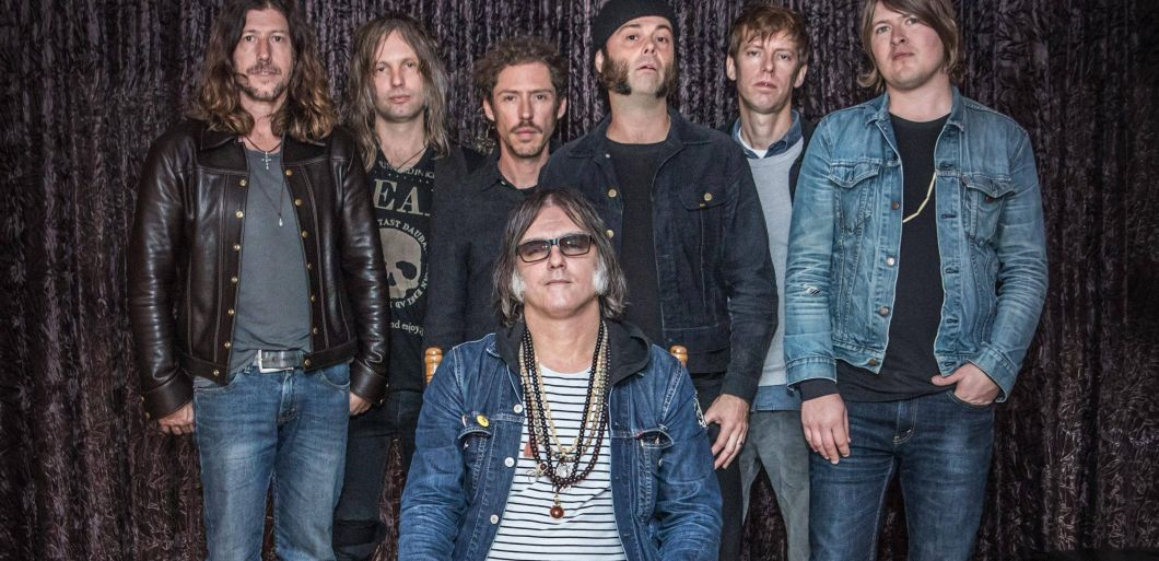 Find The Brian Jonestown Massacre Bristol tickets