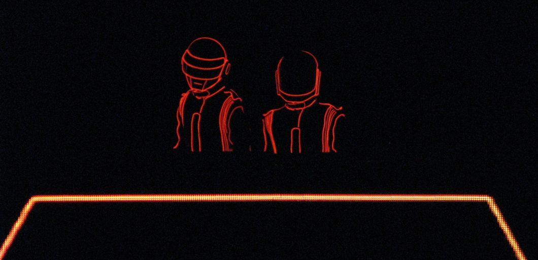 Find Daft Punk Orchestra tickets and information