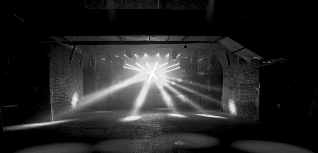 The Warehouse Project opening party announced with WHP tickets info revealed