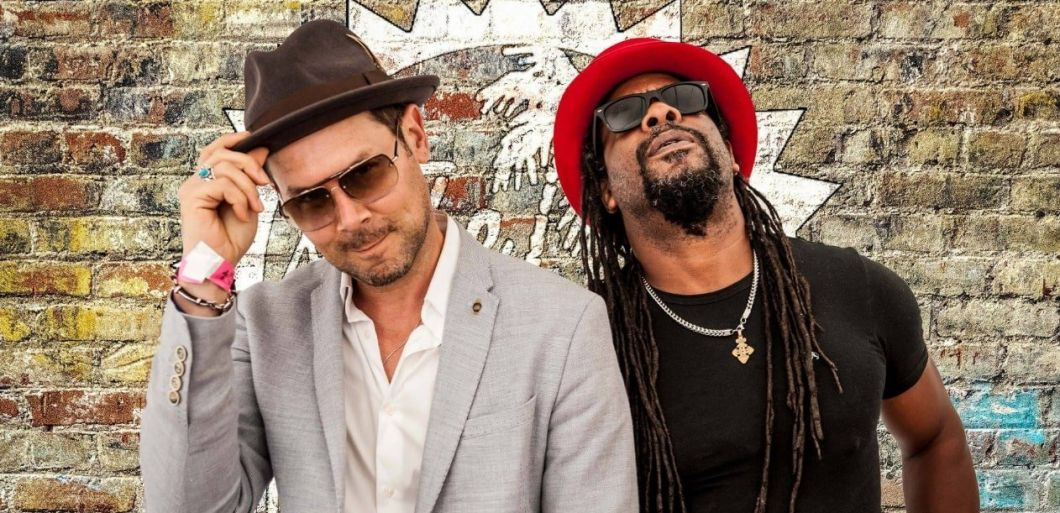 Find the Dualers New Years Eve tickets