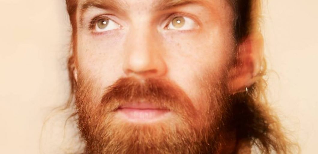 Nick Murphy Manchester date unveiled