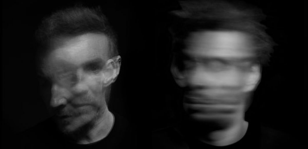 Massive Attack commission scientists to map carbon footprint of touring