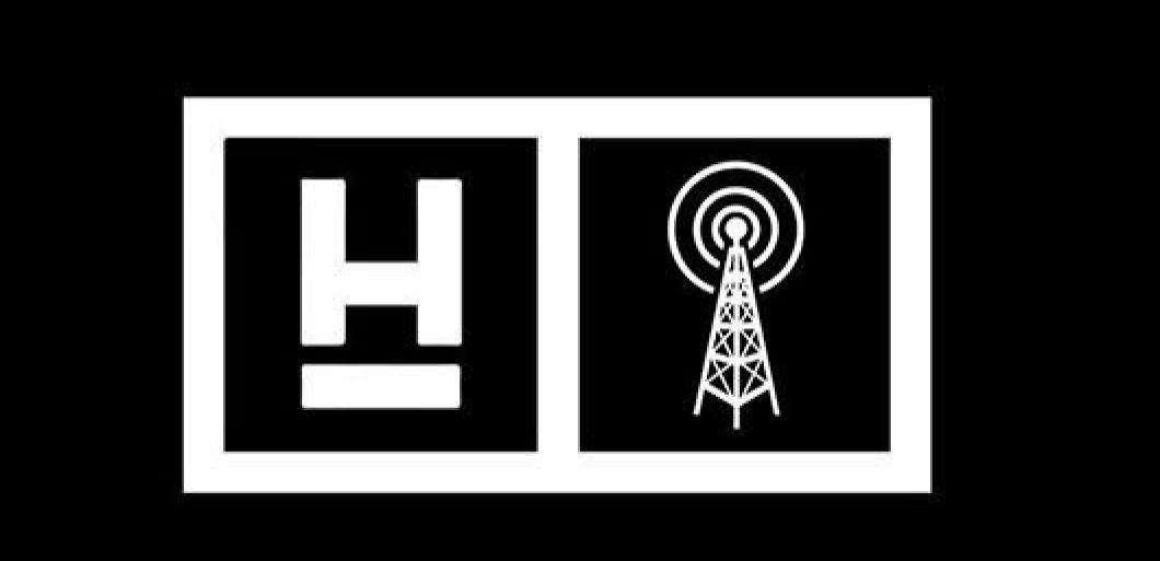 Hidden to launch Radio Show