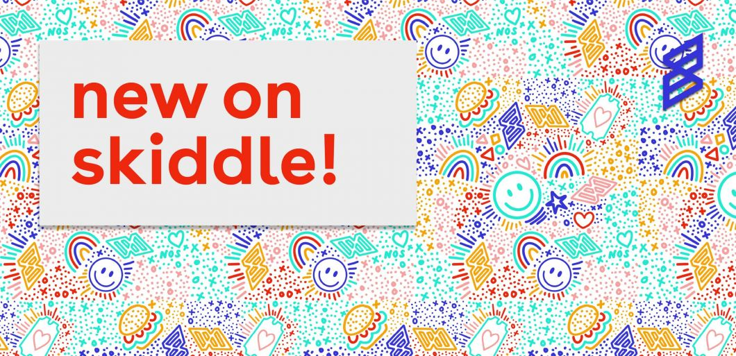 New On Skiddle: Drumcode, Carl Cox, DJ Yoda, The Sherlocks & more
