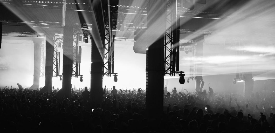 The Warehouse Project reveals three huge closing parties to see out 2021