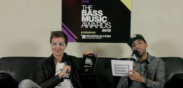 Bass Music Awards - Best Video