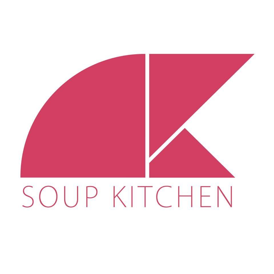 Skiddle Soup Kitchen