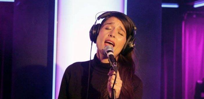 BBC Radio 1's Academy Live Lounge schedule