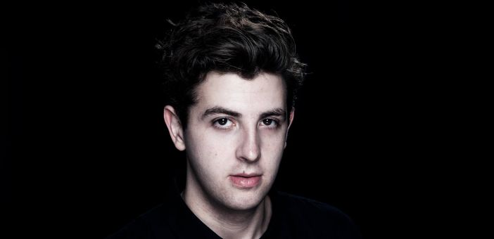 Review: Jamie xx 'In Colour'