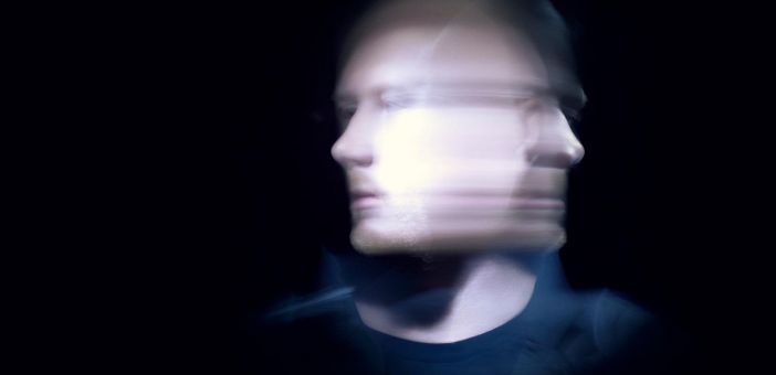 Eric Prydz and Maya Jane Coles to play South West More