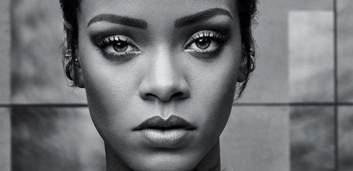 Rihanna r8 gif on gifer by doriswyn.