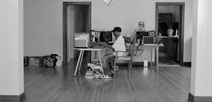 J Dilla 'The Diary' review