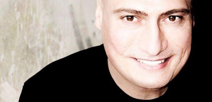 DJ Love: Danny Tenaglia