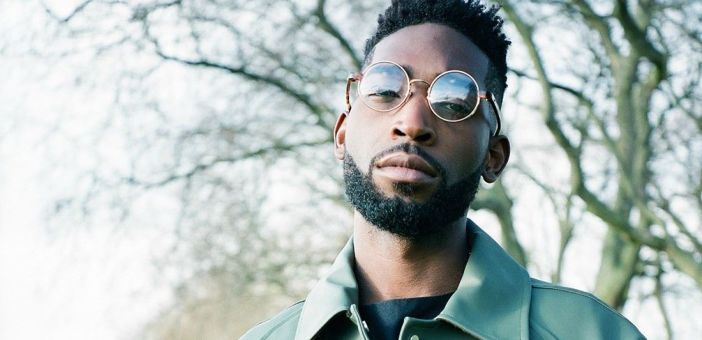 Radio 1's Academy welcomes Tinie Tempah, Aluna George, Jake Bugg and more