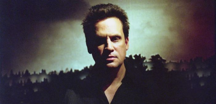 Sun Kil Moon interview: Making music is the air I breathe