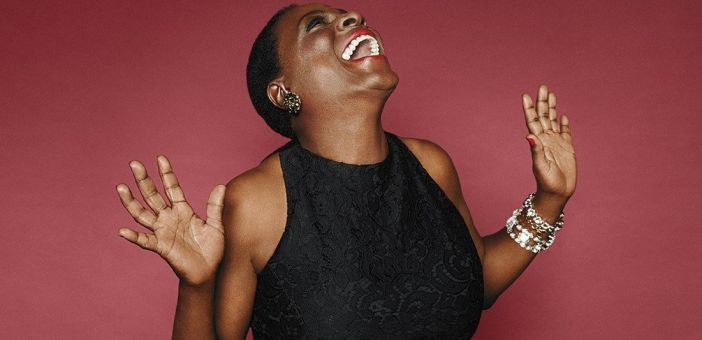 Sharon Jones and the Dap Kings set for London show in August
