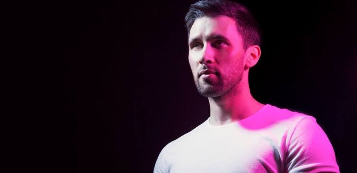 Danny Howard Interview: House Work