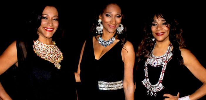 Sister Sledge announced as first Belladrum headliner
