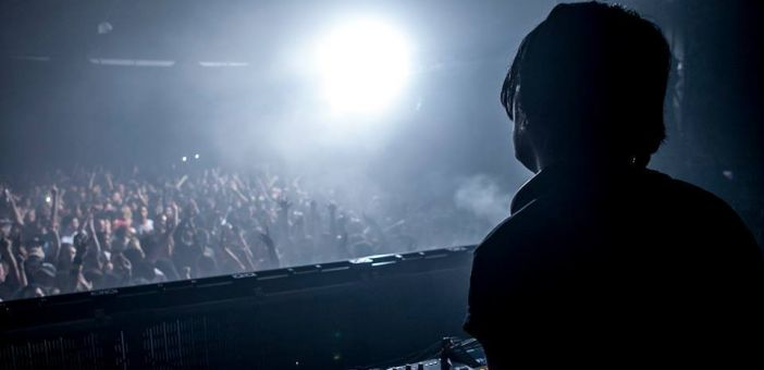 Erol Alkan in line for Deaf Institute 2017 season opener