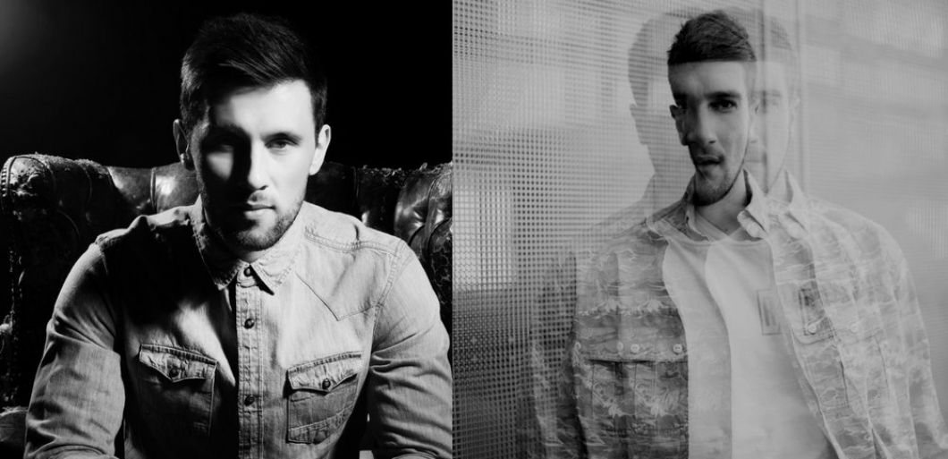 In conversation with Danny Howard and Fono
