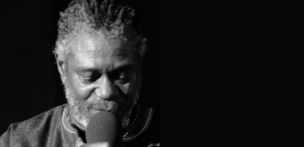 UK to see dates for the Horace Andy tour