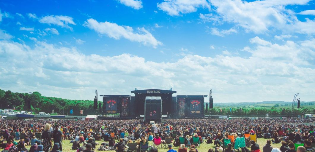 Download 2017 Friday review
