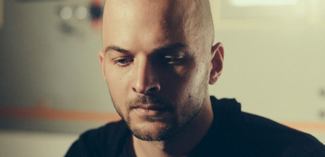 Contemporary classical pianist Nils Frahm announces Manchester show