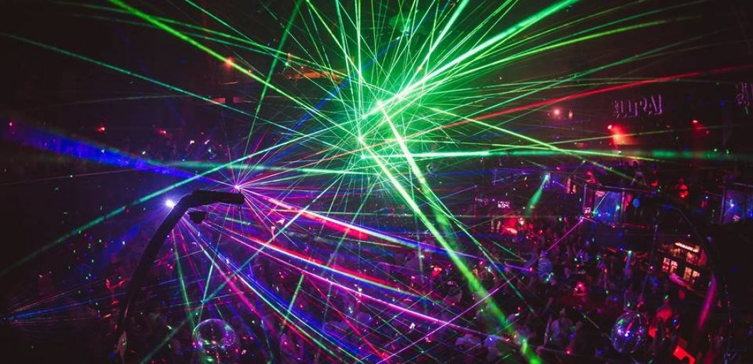 Win Gatecrasher Classical tickets and t shirts