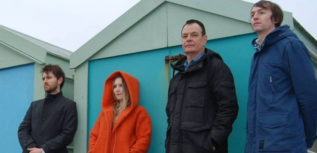 The Wedding Present interview: I'm From Further North Than You