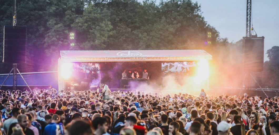 MiNT Festival line up 2018 announced