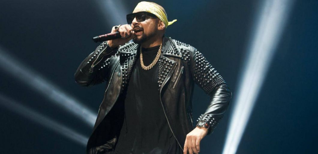 How to purchase your Sean Paul Cardiff tickets