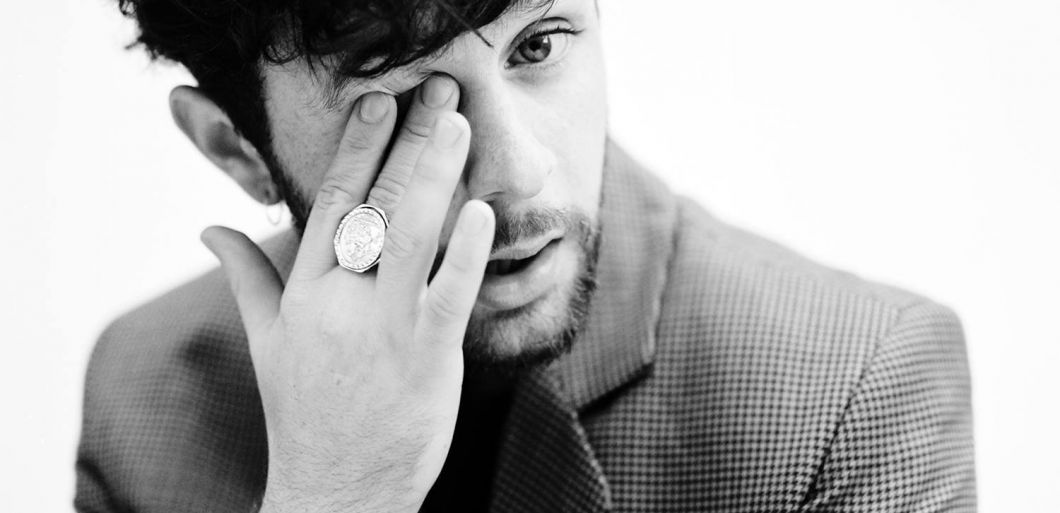 Tom Grennan and more join busking initiative