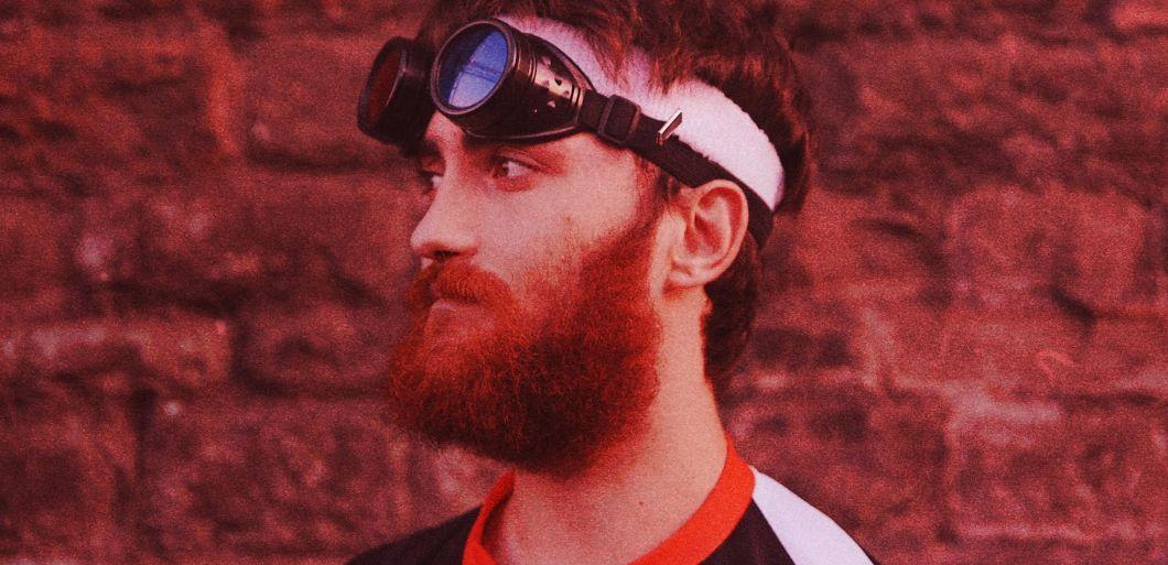 Watch: A Day In The Life Of... Bradley Gunn Raver