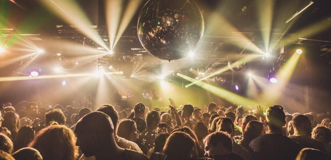 Hannah Wants announced for London NYE at Ministry Of Sound