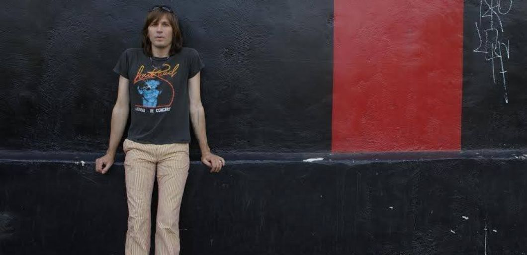 The Lemonheads UK tour set to begin in February