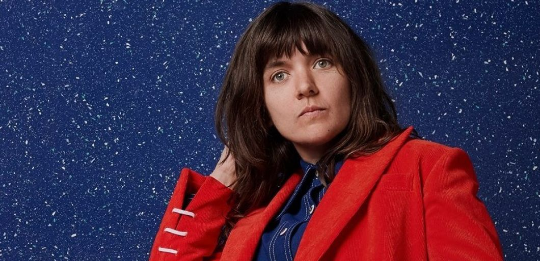 Courtney Barnett interview: Tell me how you really feel