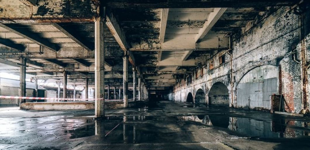 10,000-capacity venue in Manchester called Depot launches in August