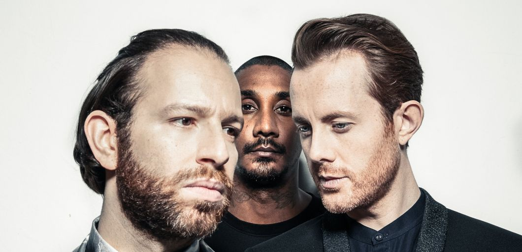 Chase & Status announce their biggest UK show to date in London