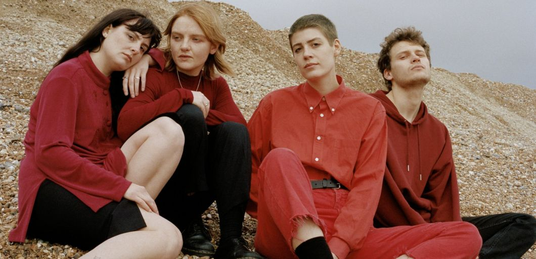 SXSW cancelled - here's five out-of-pocket UK acts & artists we'd like to big up
