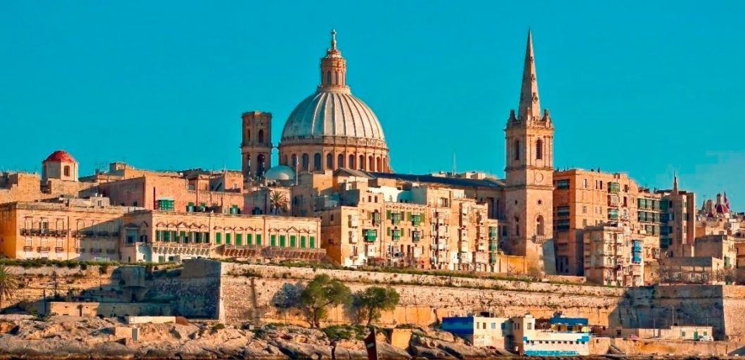 Mi Casa Festival - new house music festival latest to descend on Malta