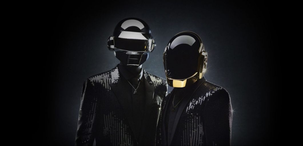 Legendary electronic duo Daft Punk confirm split after 28 years