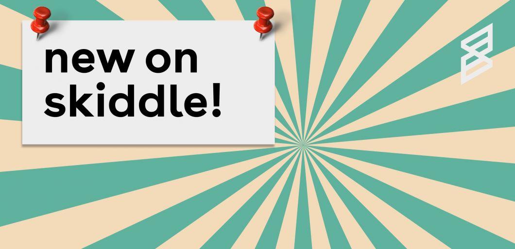 New On Skiddle: Martha Wainwright, Cirque Du Soul, Hybrid Minds & More