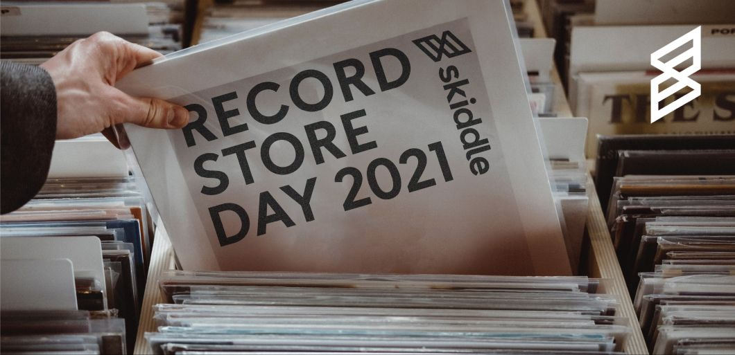 RSD 2021: The best records to snap up over both release days this summer