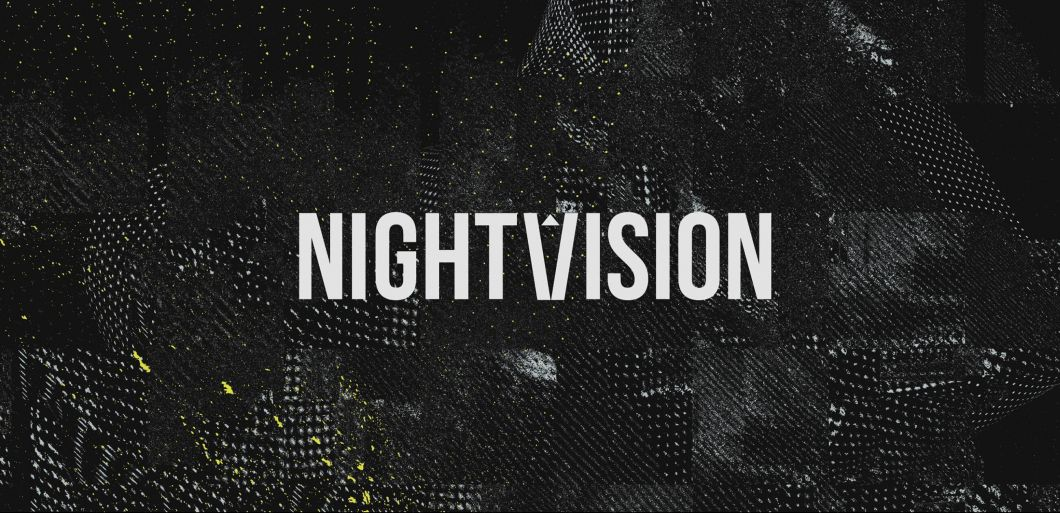 Nightvision set for huge 'welcome back' party in Edinburgh this weekend
