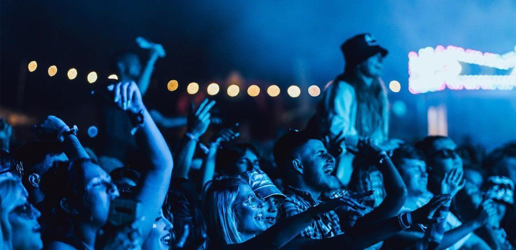 Tickets for The Weekender Festival 2022 are now on sale