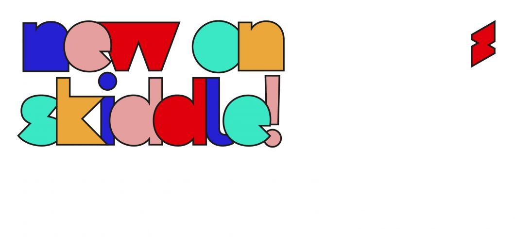 New On Skiddle: Disclosure, DJ Zinc, Cream Classical, Cirque Du Soul...