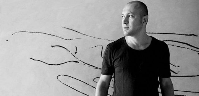 Club review: Marco Carola @ Mint Warehouse, 10/03/12